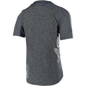 Troy Lee Designs Skyline SS Jersey Herren heather gray